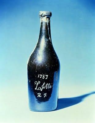 1787 Lafitte Th.J.