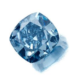 Діамант Зірка Джозефіни
