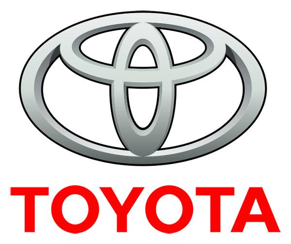Toyota - найдорожчий автобренд 2011