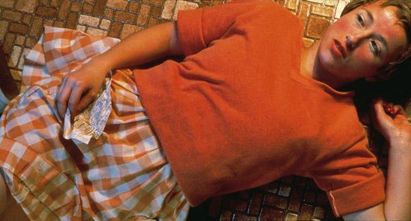 Автор - Сінді Шерман. Без назви #96 (1981) — 3 890 500$