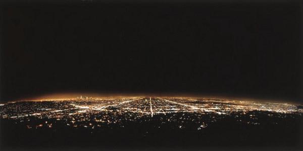 Андреас Гурскі. Лос -Анджелес (1998) — 2 941 755 $